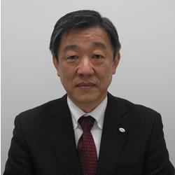 全日本トラック協会礎司郎部長