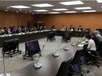 第11回多重債務問題及び消費者向け金融等に関する懇談会