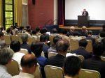 日本消費生活アドバイザー・コンサルタント・相談員協会30周年