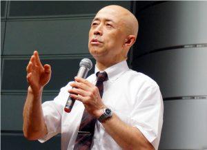 菊池幸夫弁護士