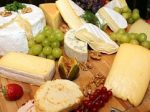 チーズフェスタ2018