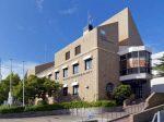兵庫県立消費生活総合センター