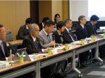 特定商取引法及び預託法の制度の在り方に関する検討委員会