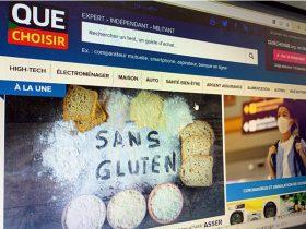 フランス消費者同盟