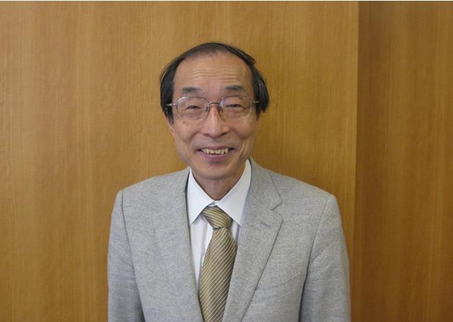 松本恒雄・国民生活センター理事長
