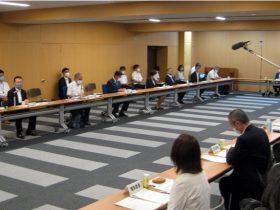特定商取引法及び預託法の在り方検討会