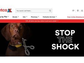 #StoptheShock
