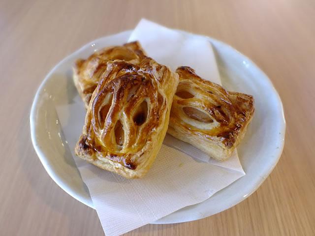 冷凍食品レシピコンテストグランプリ