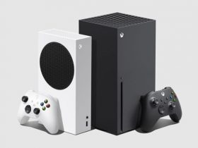 XboxシリーズXとシリーズS
