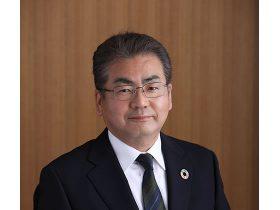 土屋敏夫日本生協連会長
