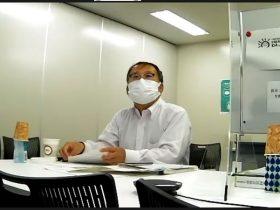 鈴木敦士弁護士